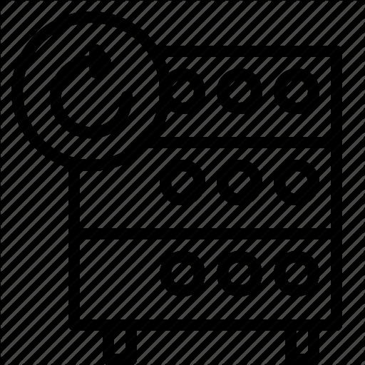 Data Warehouse arkitektur